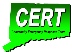 CT CERT_green